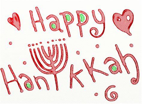 happy hanukkah images  post  social media investorplace