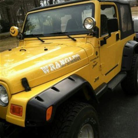insurance quotes jeep wrangler