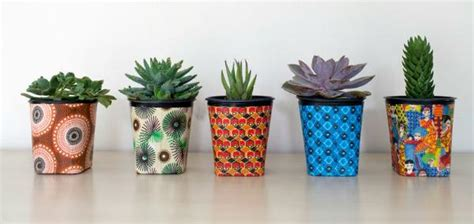 Wonderfull Recycled Ls Ideas Recycled Materials Gift Ideas 5 Wonderful Products For All Budgets