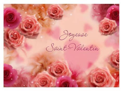 Carte Valentin by Cartes St Valentin Vœux Pour Texte D Amour 224 Imprimer