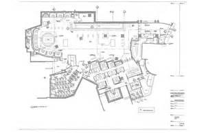 Nightclub Layout Floor Plans Nightclub Building Floor Plans Images