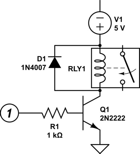 base resistor for 2n2222 arduino how does base resistance affect a transistor electrical engineering stack exchange