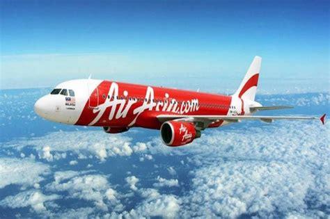 airasia hilang pesawat hilang warna logo twitter airasia berubah