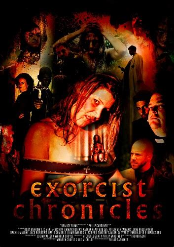 download film exorcist full movie download exorcist chronicles free full movies free