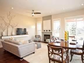 planning amp ideas living room paint color white paint