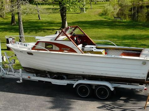 wooden skiff boat for sale skiff craft ladyben classic wooden boats for sale