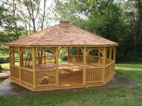 gazebo 10x10 suncast gazebo 10x10 gazeboss net ideas designs and