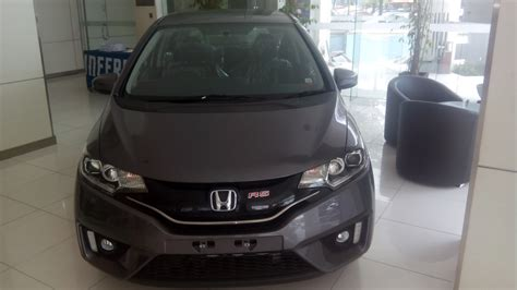 Shockbreaker Mobil Honda Jazz 083870300066 xl honda jazz 2015 honda jazz modifikasi honda jazz price honda jazz review