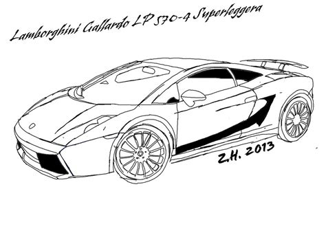 coloring pages of lamborghini veneno lamborghini veneno drawing coloring pages