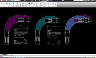 Best Kitchen Knives Consumer Reports 100 punch home design 3d v9 free software download