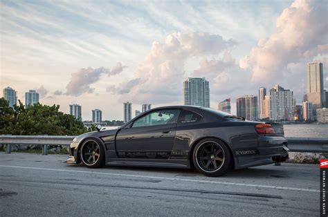 nissan 2002 modified 2002 nissan s15 cars modified wallpaper 2048x1360