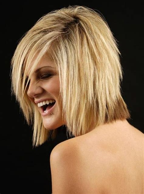 choppy bob hairstyles 1980 885 best images about haircuts on pinterest short hair