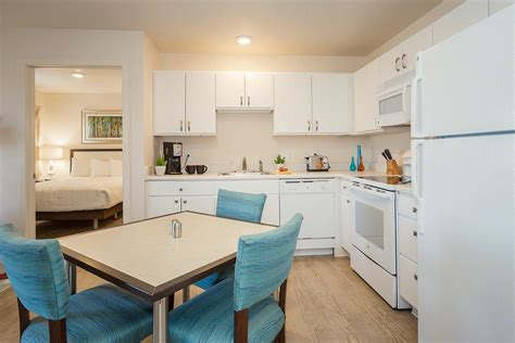 1 bedroom apartments in wichita ks one bed one bath furnished floorplan 1 bed 1 bath waterwalk wichita apartments in wichita
