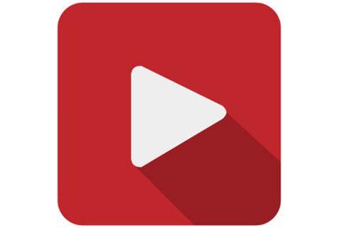 imagenes de youtube sin fondo youtube lanza servicio de paga para m 250 sica y video grupo