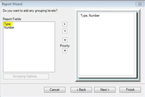 Arcgis 10 2 Layout View Blank | arcgis desktop creating summary table using arcmap 10 2