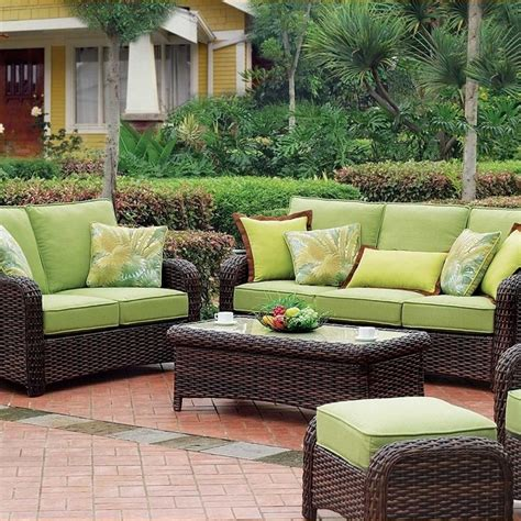 cheap outdoor cushions for patio furniture