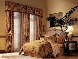 Drapery Linings Custom Home Interiors