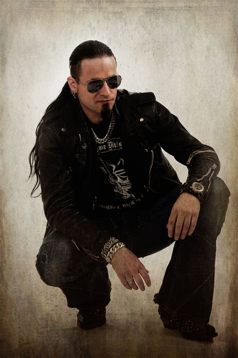 interview with shagrath about chrome division 171 black hole