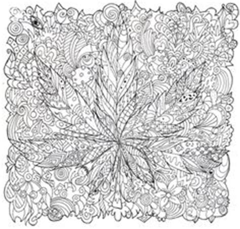 Colouring Pages on Pinterest   Dover Publications, Mandala
