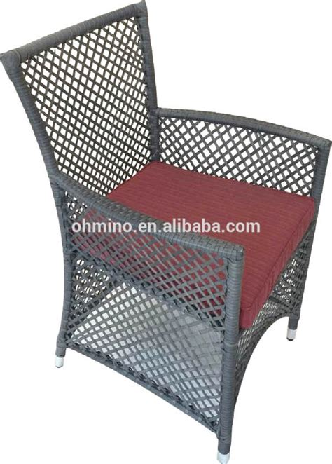 When Does Patio Furniture Go On Sale At Home Depot by When Does Outdoor Furniture Go On Sale 28 Images When