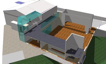 design engineer kent structural engineer structural engineering consultants