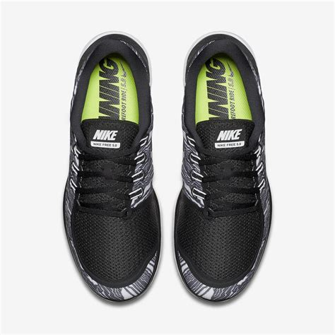 running shoe prints running shoe prints 28 images running shoe prints 28