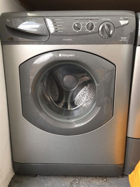 zanussi fj1214 91483700100 washing machine www