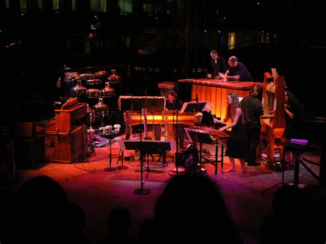 music stage ii list of instruments by harry partch wikipedia