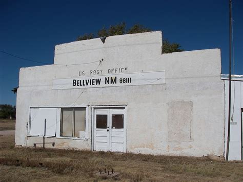 bellview new mexico