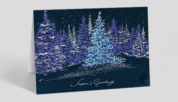 business christmas cards personal holiday cards  gallery collection