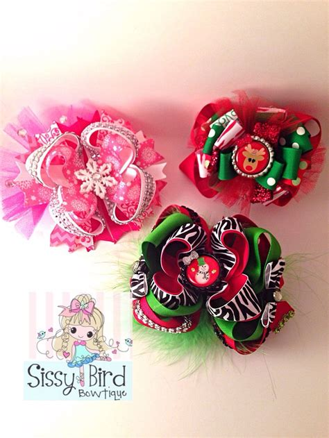 sissy wissy wearimg hair ribbons 17 best images about sissy bird bowtique on pinterest