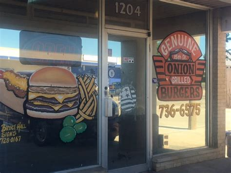 onion city res anonymous 15 08 local family owned restaurant fighting to keep business