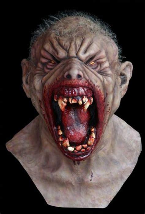 imagenes horrorosas reales tienda de m 225 scaras terror 237 fica la casa del terror