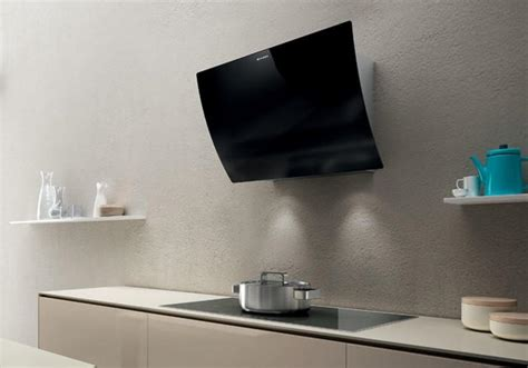 quale cucina comprare emejing quale cucina comprare pictures skilifts us