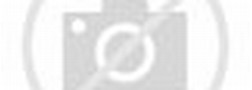 Gambar Animasi Binatang / Hewan Lucu | Game dan Gambar Animasi ...