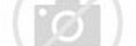 Chibi DC Girls
