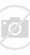 child non nude ladies preteen nn videos models junior teen non nude ...