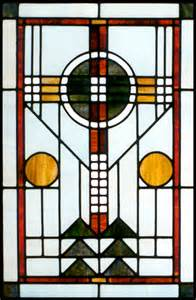 Fake Stained Glass Window Pictures