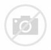 Firzara Collection Jubah Sulam Cantik Fesyen Terkini | Black Hairstyle ...