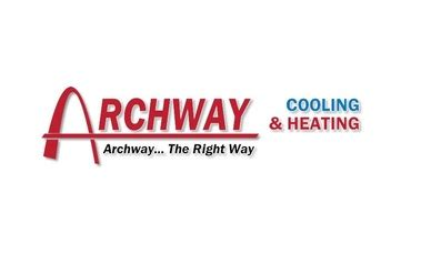 Light Brite Trenton Il by Find Wholesale Plumbing Heating Equipment In 62258 Located