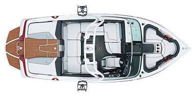 sport craft boat values 2014 nautique boat company inc sport nautique 200