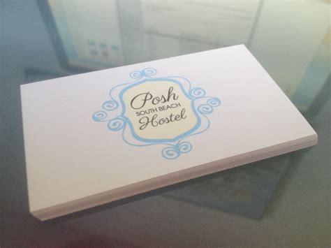 Linen Business Cards Vs Matte unique business card templates business card sle