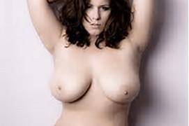 Women Plus Size Models Nude