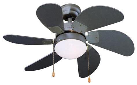 ventole a soffitto aerazione forzata ventole a soffitto con telecomando