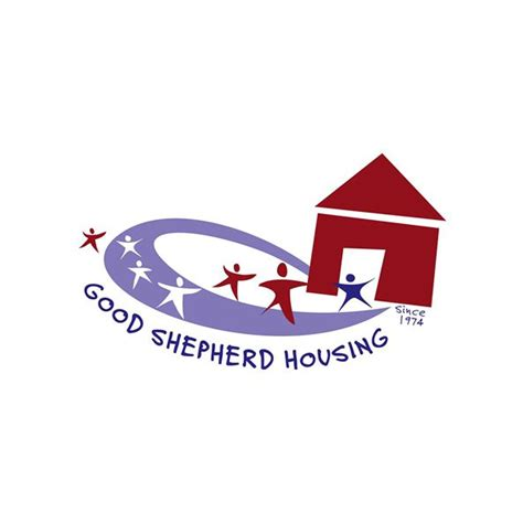 good shepherd housing good shepherd housing and family services