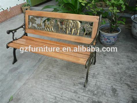 cast iron park bench ends cast iron park bench ends view wrought iron garden bench product details from