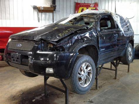 2002 ford escape rear differential 2002 ford escape rear differential fluid