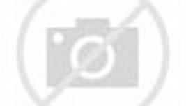 Masjid Al Haram Makkah New