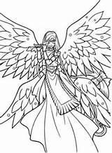 ... enfant.biz/albums/photos/coloriage-manga/normal_coloriage-manga-11.jpg