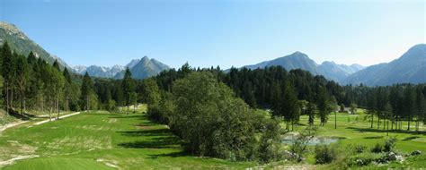 ufficio di collocamento udine sorge a bovec il nuovissimo hit holidays golf club